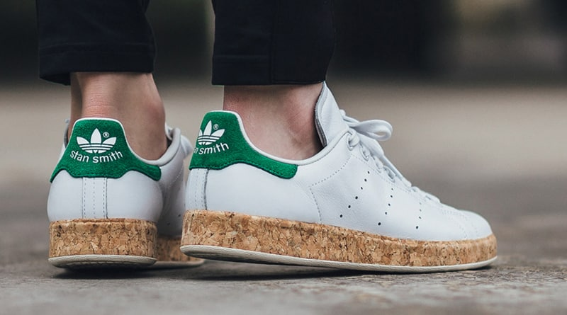 adidas Stan Smith liège
