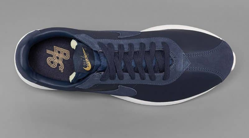 Nike Roshe LD-1000 Premium