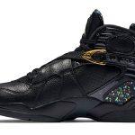 Air Jordan 8 Retro Confetti