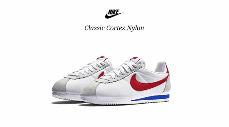 Nike Cortez 1972