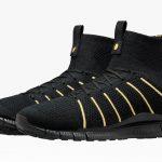Nike Free Mercurial x Olivier Rousteing