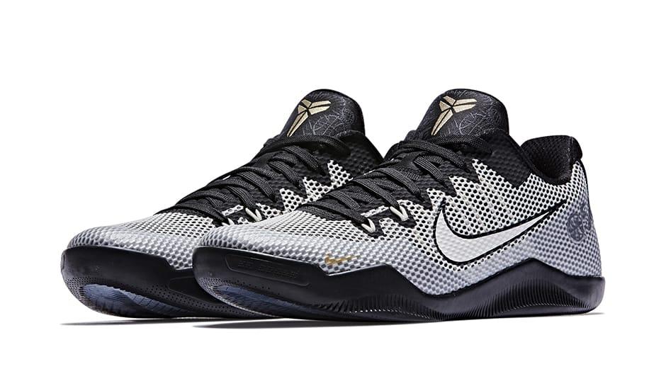 Nike Kobe XI Q54