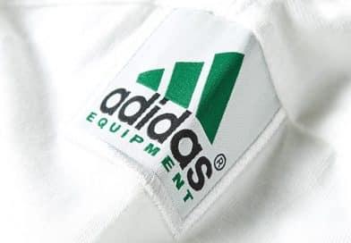 Histoire de l'adidas EQT, LA sneaker essentielle