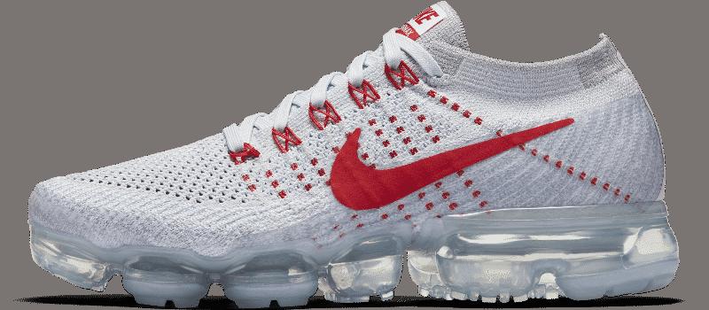 meilleur service 2ab57 c5136 Nike Air VaporMax, la plus innovante des Air Max ? - Sneaker ...