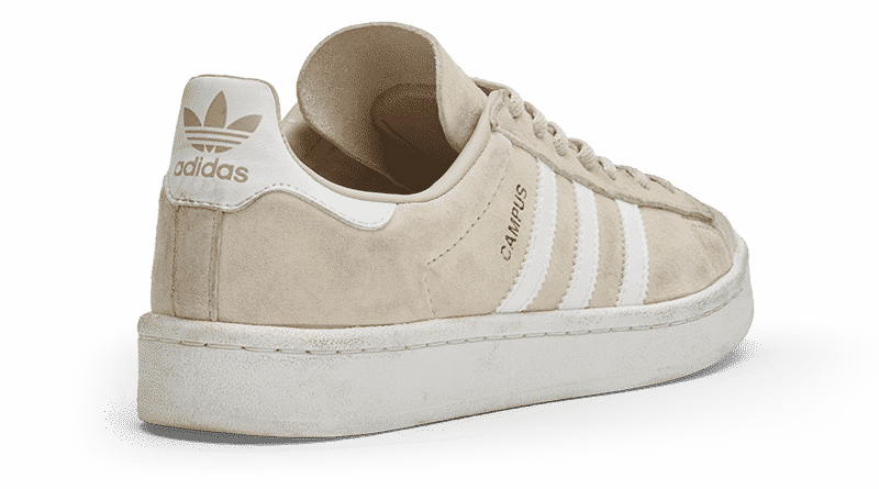 adidas Originals Campus beige