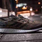 adidas Pure Boost DPR LTD Rainbow