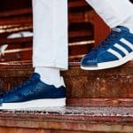adidas-superstar-new-york-city-flagship-01