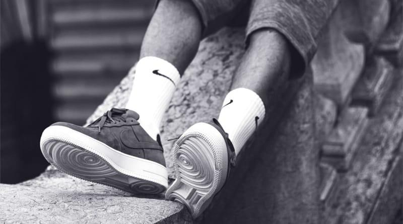 Nike Air Force 1 low