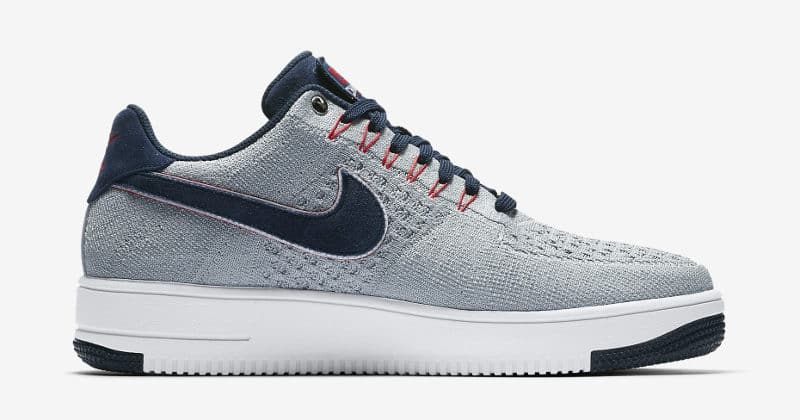 nike-air-force-1-new-england-patriots-01