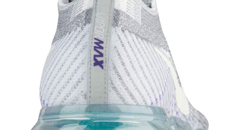 Nike Air VaporMax Grape