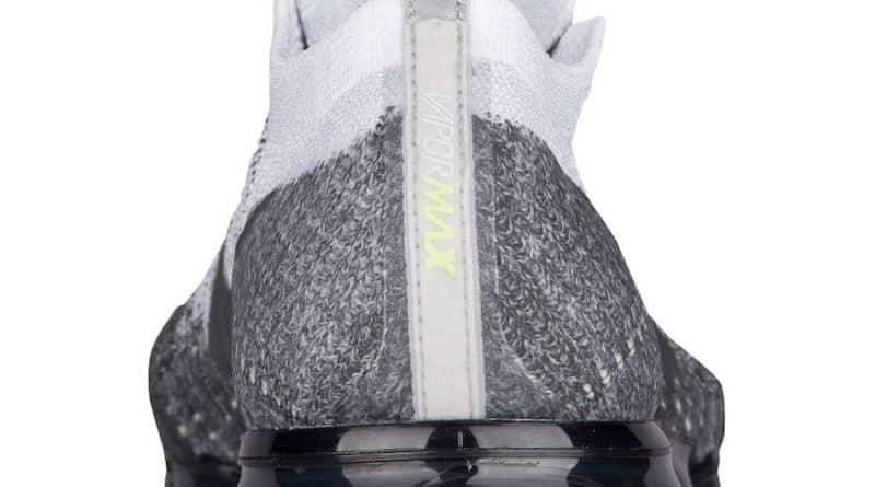 Nike Air VaporMax Neon