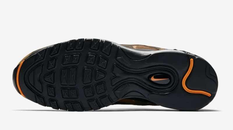 Nike Air Max 97 Country Camo ItalieAJ2614-202