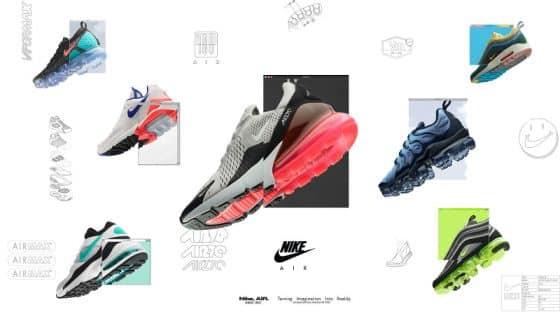 Nike Air Max Day 2018