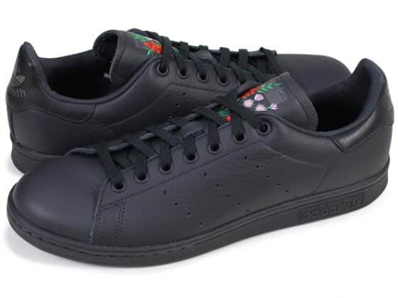 adidas Originals Stan Smith CQ2197