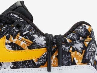 Nike Air Max 1 Floral Print