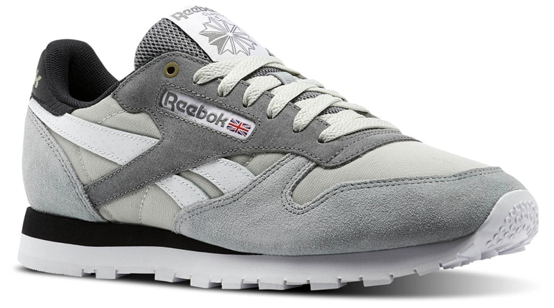 Reebok Classic Leather MCCS