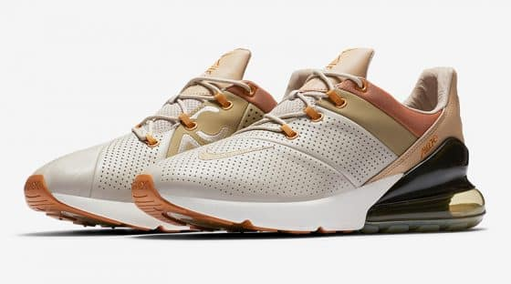 Nike Air Max 270 Premium