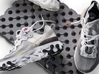 NikeReact Element 87