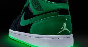 Air JordanMid Xbox E3