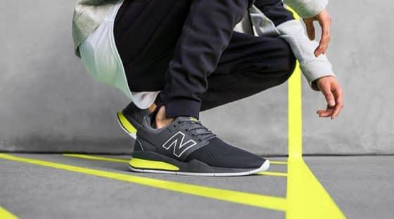 New Balance 247 V2
