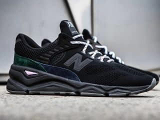 "New Balance X-90 ""Statement Pack"""