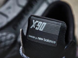"New Balance X-90 ""Statement Pack"""