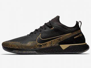 Nike FC CR7