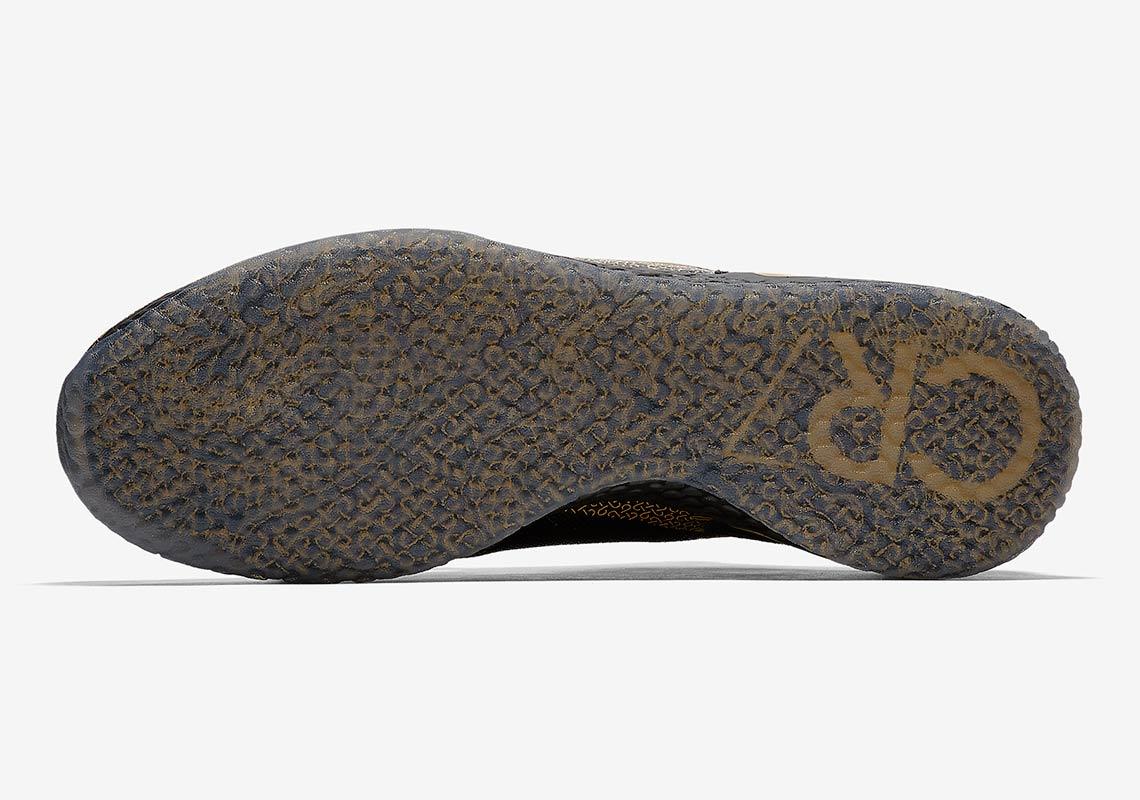 cheap for discount 40bcc 9740b Tout savoir sur la Nike FC CR7