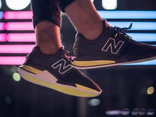 New Balance 247v2 MS247TG