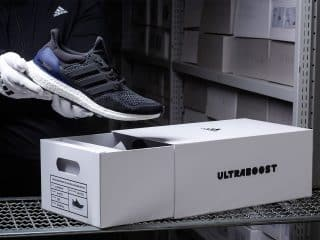 adidas Ultraboost ''OG'' - G28319