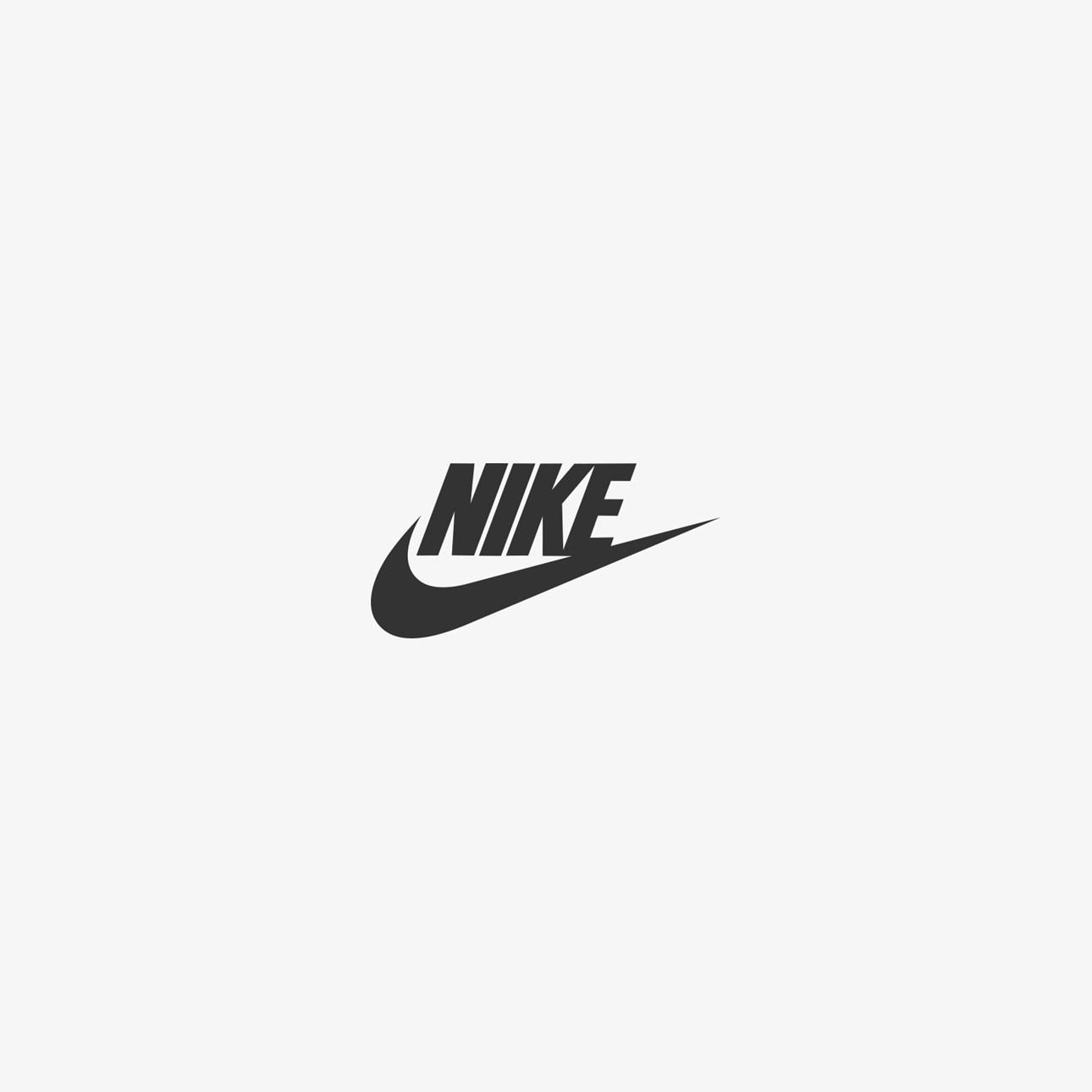 Nike Sportswear Air Max 95 x Carhartt WIP