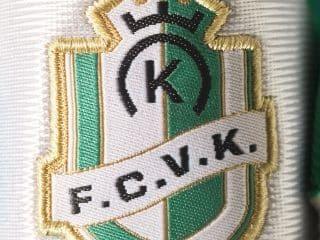 24 Kilates x Reebok Classic Nylon ''F.C.V.K.'' II Green/White