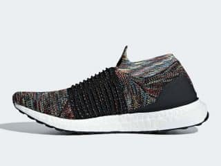 adidas Ultraboost Laceless ''Multi-Color''
