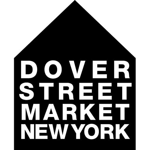 Dover Street Market NYC