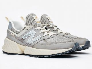 New Balance Ms574vb