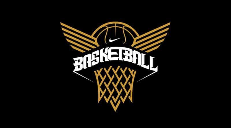 Nike - Basketball