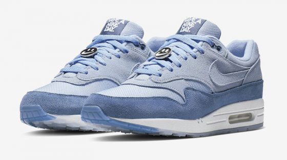 Nike Air Max 1 ''Have A Nike Day''