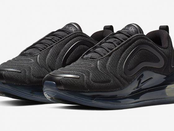 Nike Adapt BB, en marche vers le futur de la basket