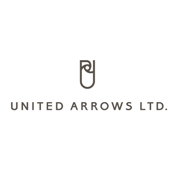 United Arrows - Logo