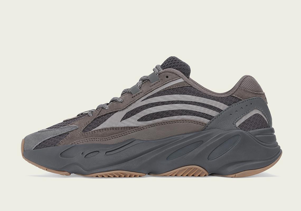 adidas Yeezy Boost 700 v2 ''Geode''