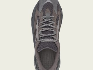 adidas Yeezy Boost 700 v2 ''Geode''