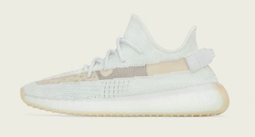 adidasYeezy Boost 350 V2 ''Hyperspace''