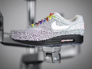 Nike Air Max 1 ''Tokyo Maze''