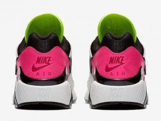 Nike Air Max 180 ''Freedom''