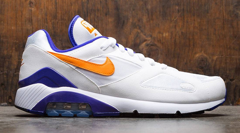 Nike Air Max 180 OG ''Concord''