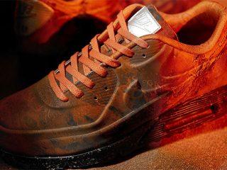 Nike Air Max 90 ''Mars Landing''