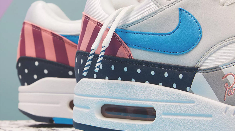 new appearance where to buy detailed look Nike Air Max de 2018, TOP 10 des plus belles paires ...