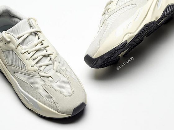 adidas Yeezy Boost 700 ''Analog''