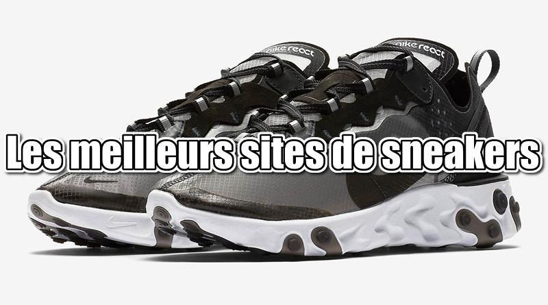 Baskets mode Adidas Originals Munchen – achat pas cher GO