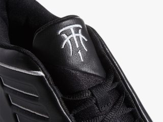 T-MAC 1 ''Nick Fury''